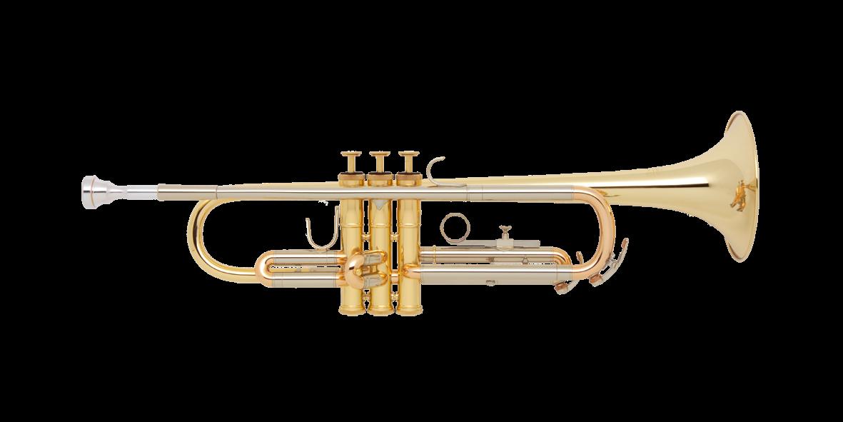 Trompete Freya